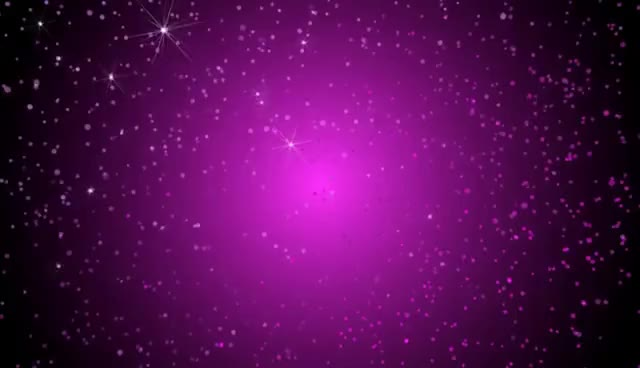 Watch and share Free Stock Footage Sparkles Motion Background HD 1080P GIFs on Gfycat