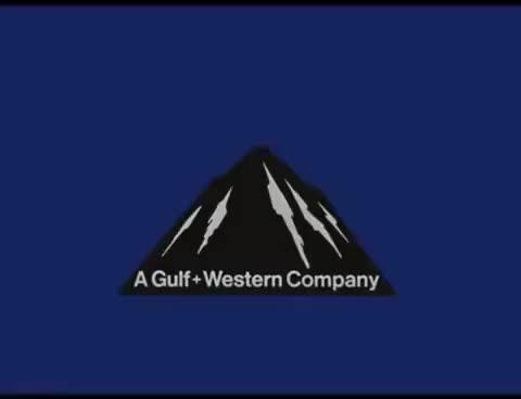 Watch Paramount Rising Circle Logo GIF on Gfycat. Discover more djuh GIFs on Gfycat