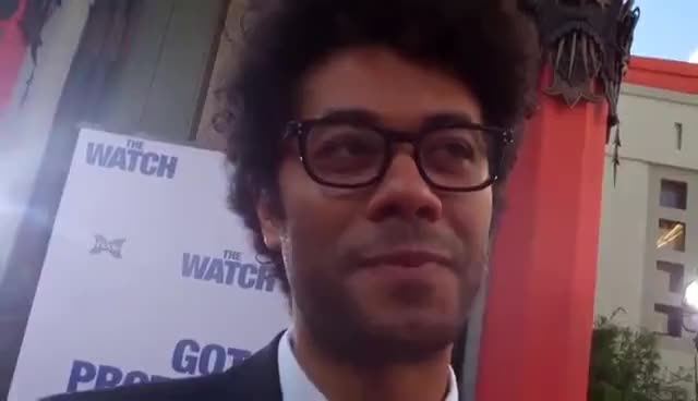 Watch and share Ayoade3 GIFs on Gfycat