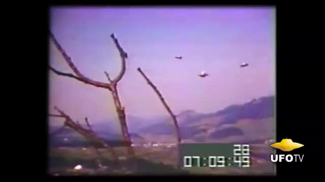 Watch ufo GIF by VINCE (@domini3831) on Gfycat. Discover more 911truth, beamship, ufo GIFs on Gfycat