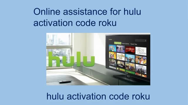 Watch and share Hulu Activation Code Roku GIFs by hulu login/activate on Gfycat