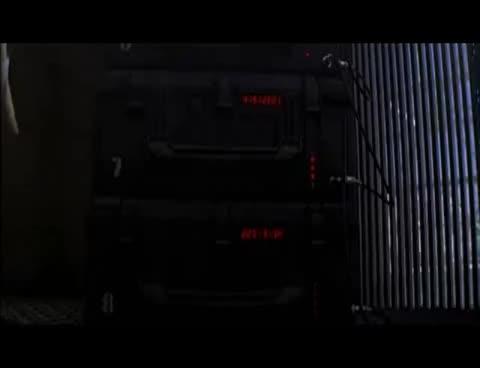 Hallelujah, allelu, Nicolas Cage - Hallelujah Song GIFs