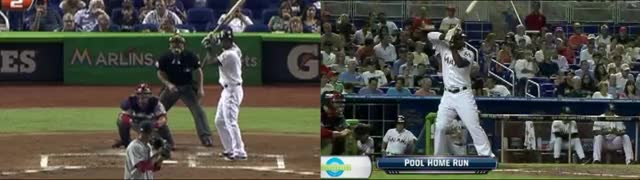 Watch and share Hanley Casual - Hanley Casual GIFs by RD Database on Gfycat