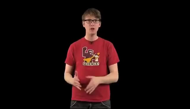Watch and share Hank Green GIFs on Gfycat