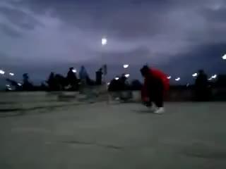 Skate, Skateboarding GIFs