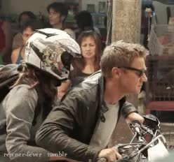 Watch This Blog May Be Too Difficult To Look Away From GIF on Gfycat. Discover more The Bourne Legacy, aaron cross, bamf, behind the scenes, bourne, gifs, jeremy renner, jeremy renner gifs, my gifs, rachel weitz, sexy motherfucker GIFs on Gfycat