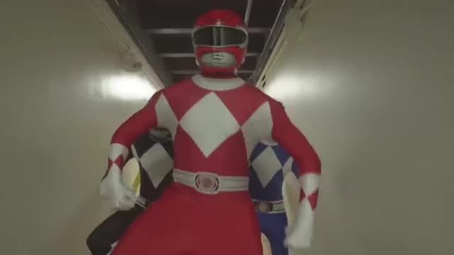 Watch this power rangers GIF on Gfycat. Discover more mighty morphin power rangers, power rangers GIFs on Gfycat