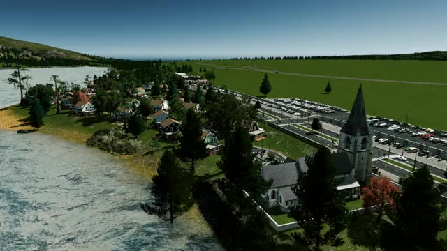 Watch Cities Skylines GIF by @nlx78 on Gfycat. Discover more Cities Skylines GIFs on Gfycat
