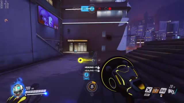 Watch and share Dope Ass Lucio Play. GIFs on Gfycat