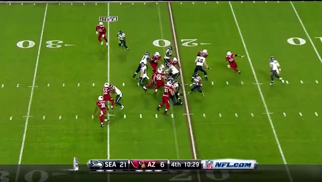 Watch and share Nflgifs GIFs and Sports GIFs by fusir on Gfycat