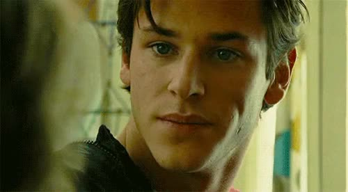 Watch this GIF on Gfycat. Discover more Actor, French Actor, Gaspard Ulliel, Model GIFs on Gfycat