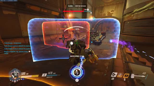 Watch this GIF by cody (@wreath) on Gfycat. Discover more overwatch GIFs on Gfycat