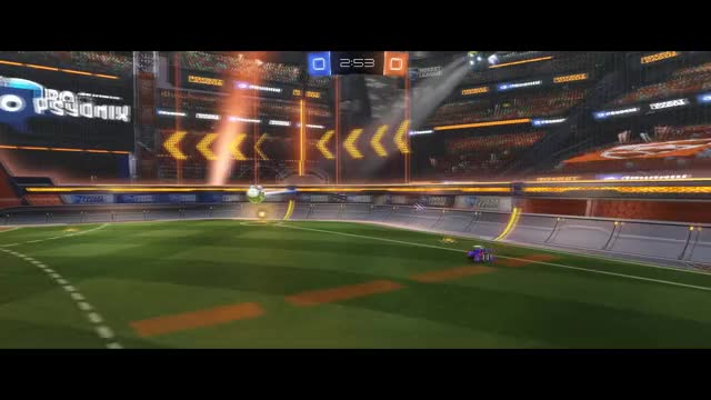 Watch today GIF on Gfycat. Discover more rocketleague GIFs on Gfycat