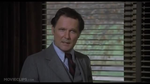 Image of: Gif Watch Doublesecret Probation Gif On Gfycat Discover More Animal House Dean Wormer Gfycat Doublesecret Probation Gif Find Make Share Gfycat Gifs
