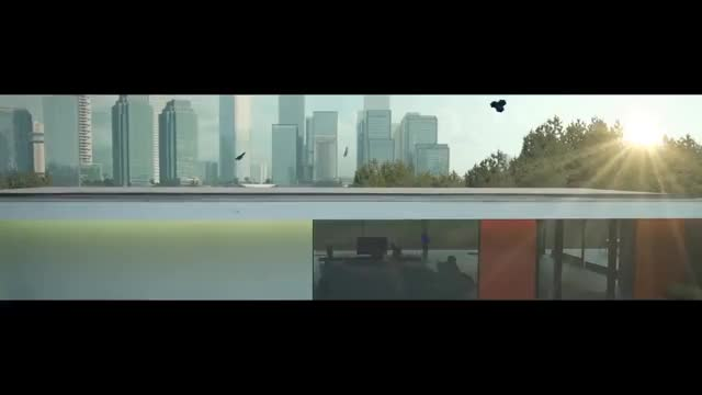 Watch 45X and H5X launch GIF on Gfycat. Discover more 45x, All Tags, Muv, SUV, autoexpo2018, cars, driving, h5x, hatchback, luxury, tml GIFs on Gfycat