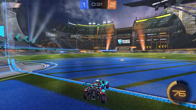 Watch DT GIF on Gfycat. Discover more rocketleague GIFs on Gfycat