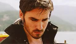 Watch and share Colin O'donoghue GIFs and Colinodedit GIFs on Gfycat