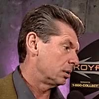 Watch IMG 6971 GIF on Gfycat. Discover more celebs, vince mcmahon GIFs on Gfycat
