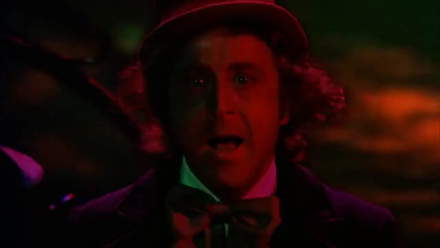 Watch and share Gene Wilder GIFs and Wisdom GIFs on Gfycat
