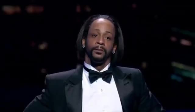 Watch this trending GIF on Gfycat. Discover more katt, williams GIFs on Gfycat
