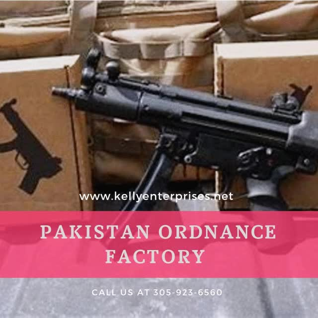 Watch and share Pakistan Ordnance Factory GIFs by kellyenterprisesusa on Gfycat