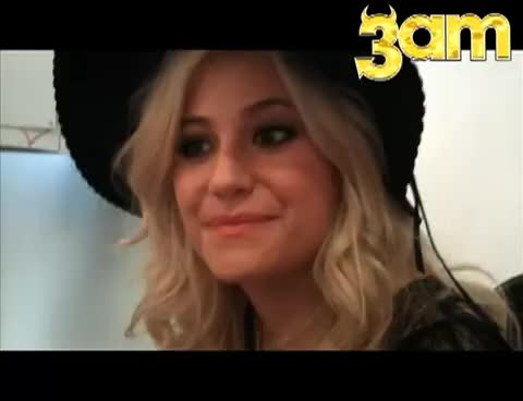 Watch Pixie Lott to 3AM GIF on Gfycat. Discover more lott, pixie, pixielott GIFs on Gfycat