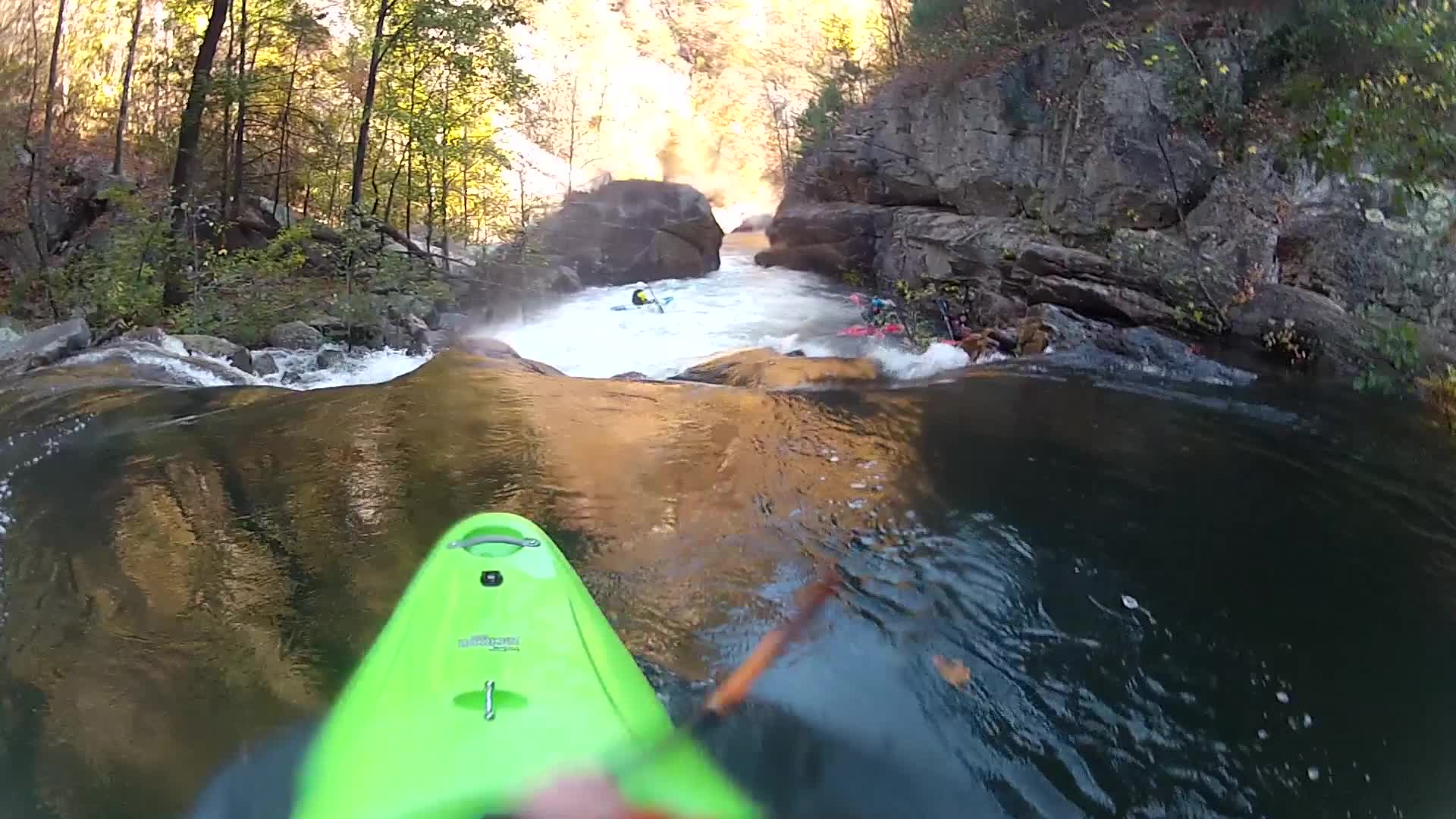 AdrenalinePorn, whitewater, Tanners boof/Oceana Tallulah gorge GIFs