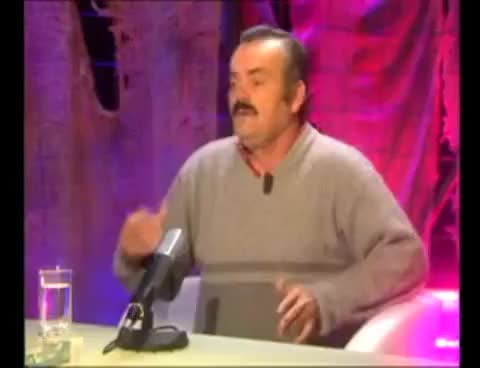 Watch Top viral videos that will make you laugh GIF on Gfycat. Discover more All Tags, Humor, comedy, cute, funny, hilarious, joke, laugh, laughing, laughs, laughter, nick offerman, silly, smile GIFs on Gfycat