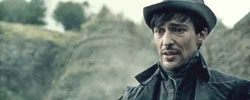Watch and share Fangirl Challenge GIFs and Girolamo Riario GIFs on Gfycat