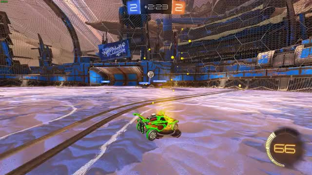 Watch The Doink GIF on Gfycat. Discover more Doink, Rocket League, overtime GIFs on Gfycat