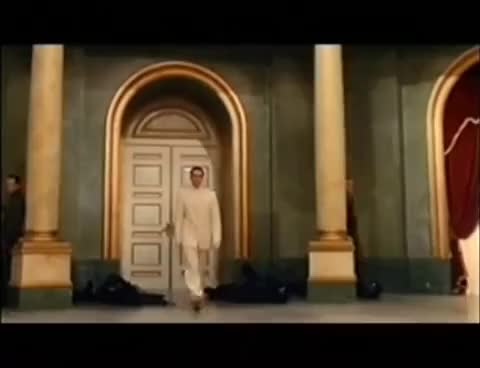 Watch and share Equilibrium- House Of Mirrors GIFs on Gfycat
