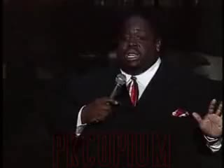 Watch and share Bruce Bruce GIFs on Gfycat