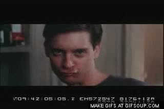 Watch Toby GIF on Gfycat. Discover more related GIFs on Gfycat