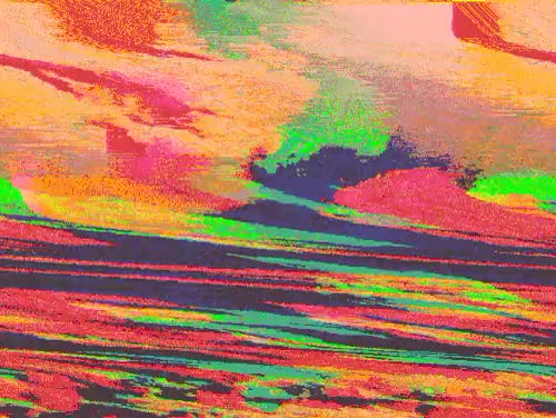 Watch and share Artists On Tumblr GIFs and Seizure Warning GIFs on Gfycat