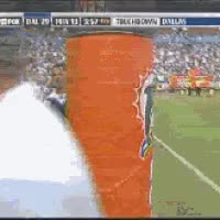 Watch terrell owens photo: Terrell Owens terrellowens.gif GIF on Gfycat. Discover more related GIFs on Gfycat
