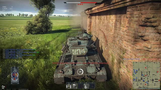 Watch and share Gaijin GIFs by julik1 on Gfycat