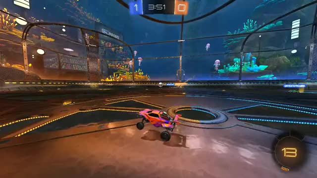 Watch sve GIF on Gfycat. Discover more RocketLeague GIFs on Gfycat