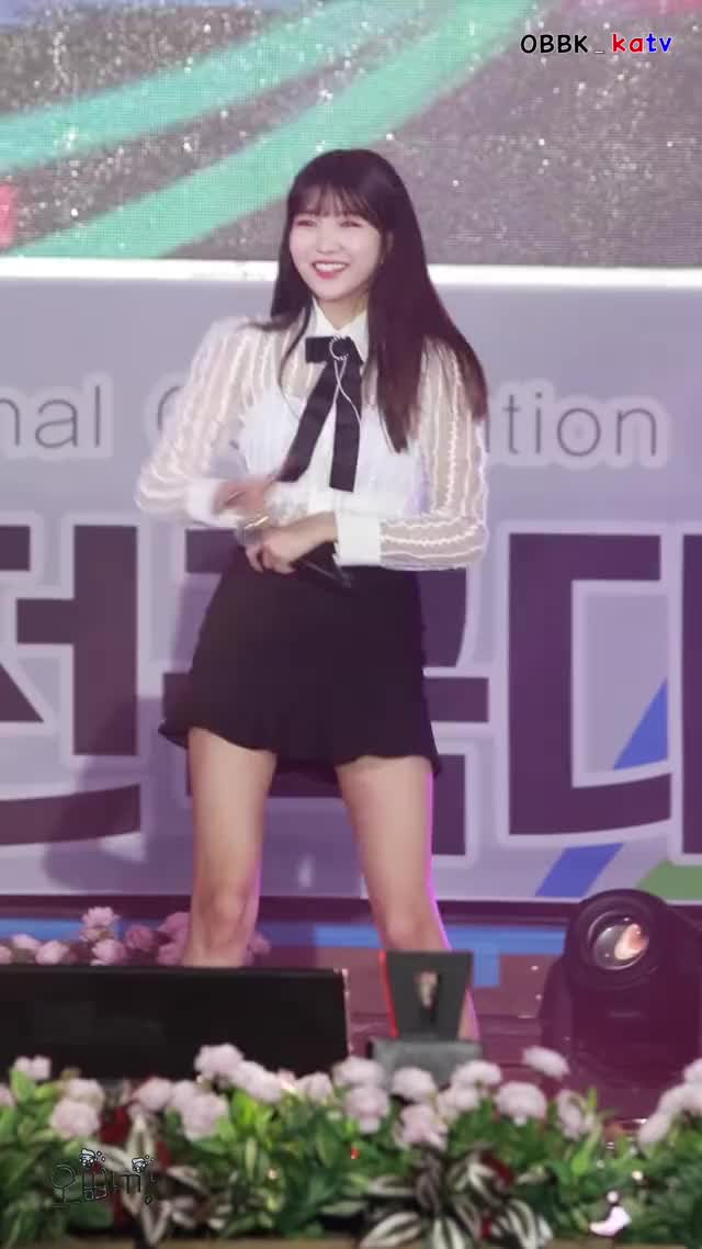 Watch and share Sowon GIFs by Fray on Gfycat