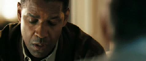Watch mine mine GIF on Gfycat. Discover more denzel washington GIFs on Gfycat