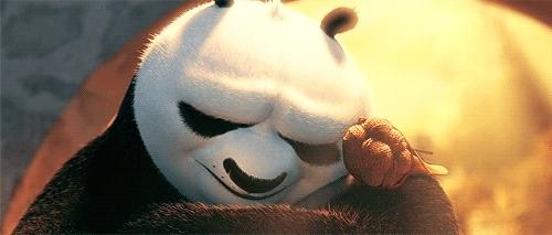 dreamworks, dreamworksedit, gif, jennifer yuh nelson, kfp, kung fu panda 2, kunfu panda GIFs