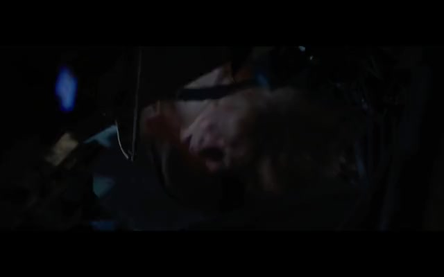 Watch we got Iron Fist all the way back in 2013 GIF by @daniel2713 on Gfycat. Discover more ironfist, ironman3, marvelstudios GIFs on Gfycat