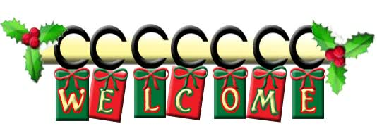 Watch and share Animated Welcome Glitter Images animated stickers on Gfycat