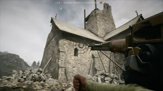 Watch and share Battlefield GIFs and Glitch GIFs by rinzler on Gfycat