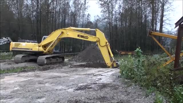 Watch and share Tunneltruckmachine GIFs by Uncle Retardo  on Gfycat