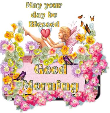 Watch and share Animated Good Morning Image GIFs on Gfycat