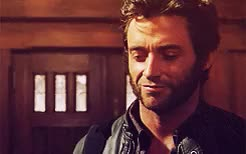 Watch and share Wolverine GIFs on Gfycat