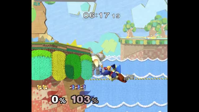 Watch and share MELEE GIFs by corkbread on Gfycat
