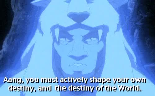 Watch Adventure! GIF on Gfycat. Discover more Avatar Kuruk, Avatar Yangchen, aang, avatar, avatar kyoshi, avatar roku, avatar: the last airbender GIFs on Gfycat