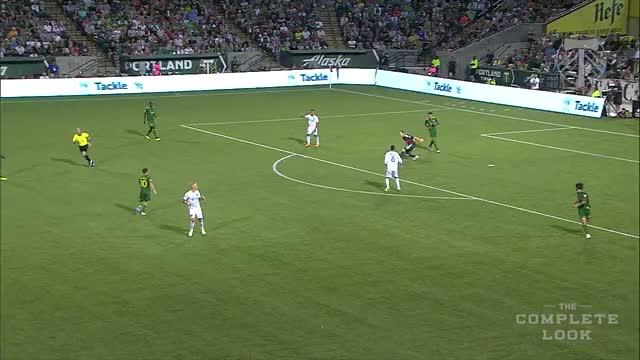 Watch and share Major League Soccer GIFs and Samuel Armenteros GIFs by C.I. DeMann on Gfycat