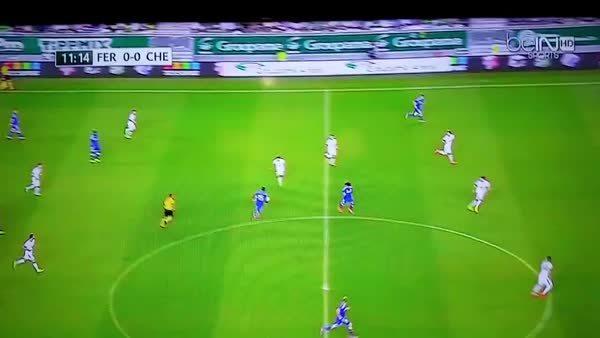 José Mourinho, mourinhogifs, soccer, Torres GIFs